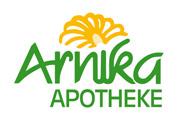 logo-arnika