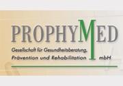 logo-prophymed-gray